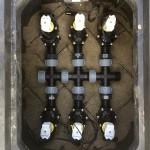 bild-beregnungsanlage-verteiler-2